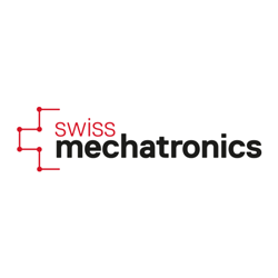 SWM - Swiss Mechatronics