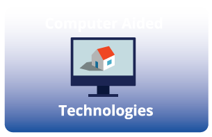 Computer Aided Technologies