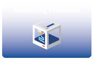 Machining-Processes