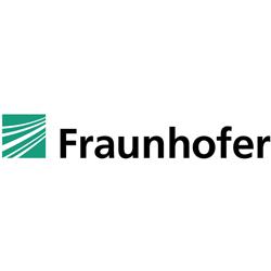 IOSB-INA - Fraunhofer Application Center Industrial